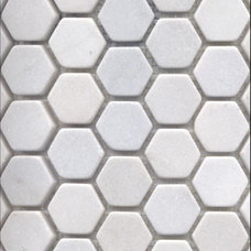traditional tile by StoneLocator