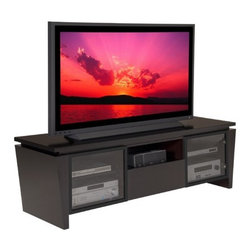 Shop Center Channel Speaker Compartment Products on Houzz