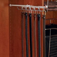 Wall Hooks by Cornerstone Hardware & Supplies
