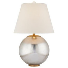 contemporary table lamps by AERIN