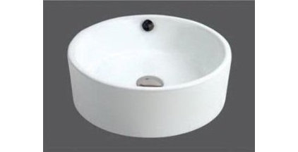 Modern Bathroom Sinks by Amazon