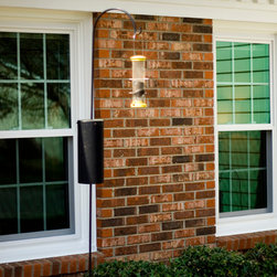 Replacement Windows - Steve Mabry