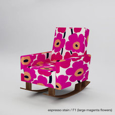 Kids Chairs by ducduc