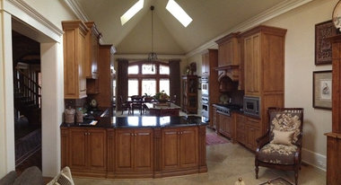 Granite Countertops New Albany Ms : Est. 1983Family owned and operated. Three generations of craftsmanship ...
