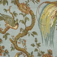 Photo from http://www.joann.com/home-decor-fabric-waverly-olana-oxf-bay-leaf/zpr