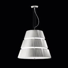 Modern Pendant Lighting by AllModern