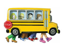 WL - Yellow School Bus Shaped Bobble Photo Frame with Four Picture Windows - This gorgeous Yellow School Bus Shaped Bobble Photo Frame with Four Picture Windows has the finest details and highest quality you will find anywhere! Yellow School Bus Shaped Bobble Photo Frame with Four Picture Windows is truly remarkable.