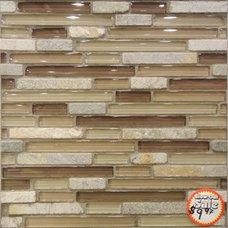 Tile by Tiles Unlimited, Inc.
