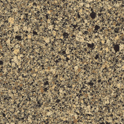 Windsor Cambria Quartz Countertop -