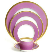 Contemporary Dinnerware by Bloomingdale's