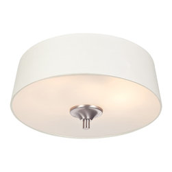 Westinghouse - Westinghouse 6225800 Ceiling Light - Westinghouse 6225800 Ceiling Light