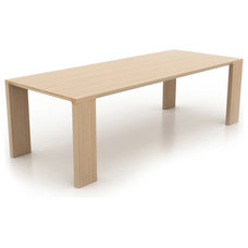 Modern Dining Tables by Viesso