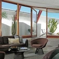 Suite at Hotel Lautner