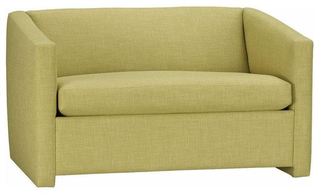 Modern Sofas by CB2