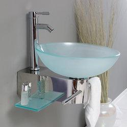 Shop Ada Compliant Shower Bathroom Vanities On Houzz