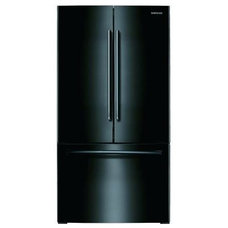 Contemporary Refrigerators by Home Depot