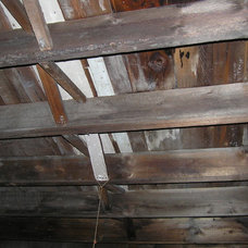Barn Ceiling.JPG