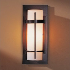 Modern Wall Sconces by Wayfair