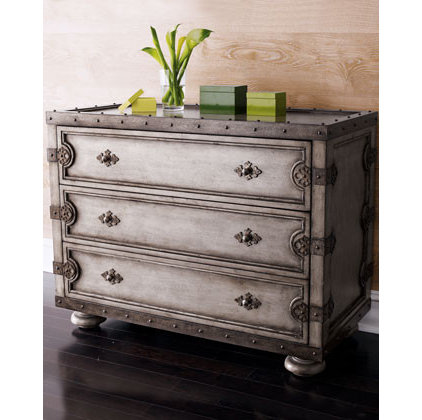 Eclectic Armoires And Wardrobes Eclectic Dressers Chests And Bedroom Armoires