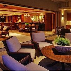 Estate Villas at Hainoa Vacation Rental - VRBO 221347 - 4 BR Hualalai Resort Hou