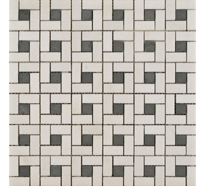 Traditional Tile by ANN SACKS