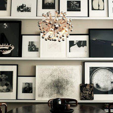(5) Donna Nettis / Pinterest