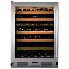 wine racks by Mrs. G TV & Appliances