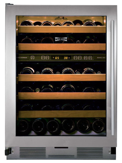 Beer And Wine Refrigerators by Mrs. G TV & Appliances