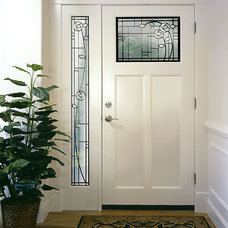 Four Square Door in White .jpg