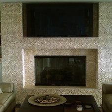 split-face-fireplace-tile.jpg