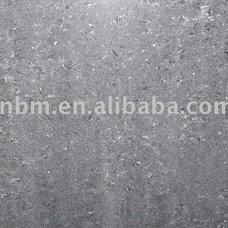 Grey Polished Porcelain Tile Photo, Detailed about Grey Polished Porcelain Tile