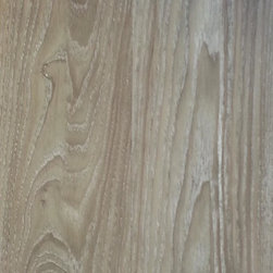 Cumberland Cedar vinyl - TC - Luxury Vinyl Planks in white wash and grey tones - available in store or over the phone, not available online