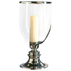 Traditional Candles And Candle Holders by Bliss Home & Design