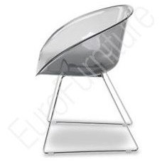 Modern Living Room Chairs by eurofurniture