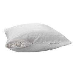 SKYDDA LÄTT Pillow protector - Pillow protector