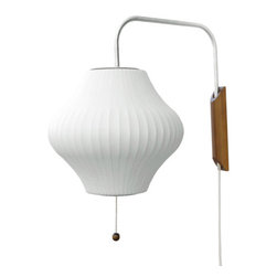 """Nelson - Nelson 