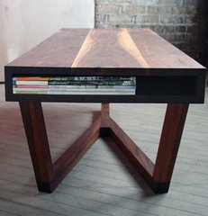 modern coffee tables by YLiving