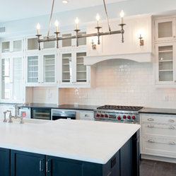 Shop Traditional Kitchen Countertops On Houzz