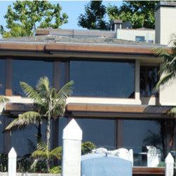 Framed & Frameless Window - Corona Del Mar affordable window installation
