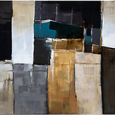 Contemporary Artwork by Z Gallerie