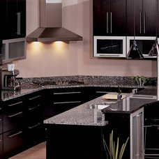 Kitchen Cabinets by Kabinart