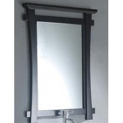 """WA3012-M Mirror - Width28"""""""