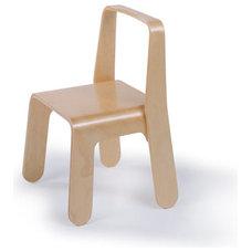 Modern Kids Chairs by 2Modern