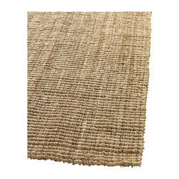 IKEA | Rugs | Large & medium rugs | TÅRNBY | Rug, flatwoven -