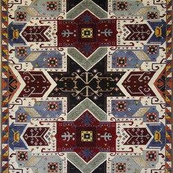 Star Kazak - Star Kazak