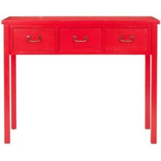 Contemporary Side Tables And End Tables by Home Depot