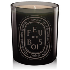Contemporary Candles by Diptyque Paris