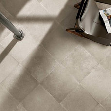 Rustic  by Euro Ceramic Tile