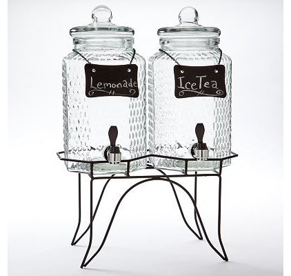 Traditional Beverage Dispensers by Kohl's
