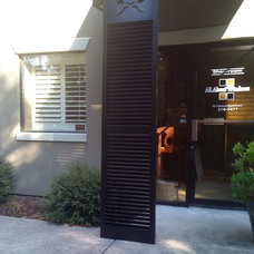 Front Doors by All About Windows Inc
